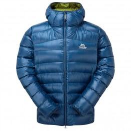 mountain equipment dewline hooded jacket daunenjacke versandkostenfrei online kaufen. Black Bedroom Furniture Sets. Home Design Ideas