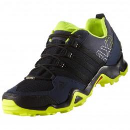 ... > Outdoor sko > Multisportsko > Adidas - Ax2 Gtx - Multisportsko
