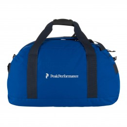 Peak performance reisetasche