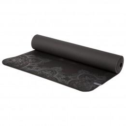Prana Henna E C O Yoga Mat Yogamat Met Gratis