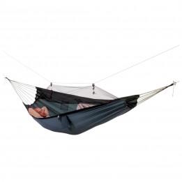 amazonas moskito traveller h ngematte online kaufen. Black Bedroom Furniture Sets. Home Design Ideas