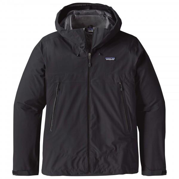 Patagonia - Cloud Ridge Jacket - Regnjacka