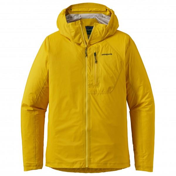 Patagonia - Storm Racer Jacket - Hardshelljacke