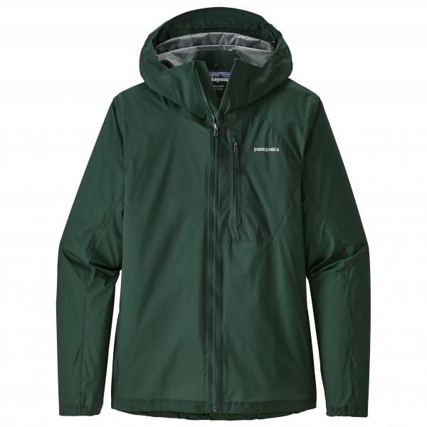 Patagonia - Storm Racer Jacket - Waterproof jacket