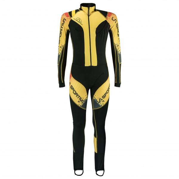 La Sportiva - Syborg Racing Suit - Overalls