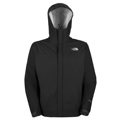 The North Face - Men's Venture Jacket