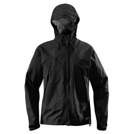 Vaude - Infinity II Jacket