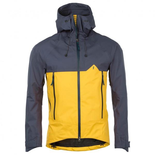 Triple2 - Flog Jacket - Waterproof jacket