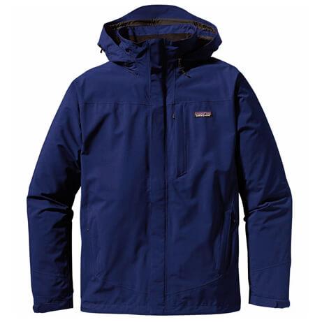 Patagonia - Men's Storm Light Jacket
