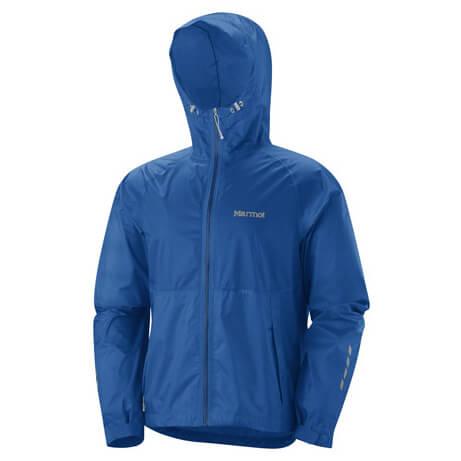Marmot - Mica Jacket Modell 2010