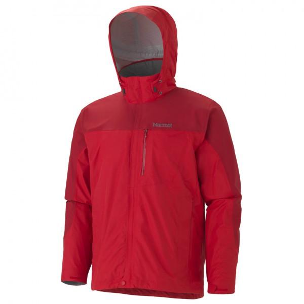 Marmot - Oracle Jacket Modell 2010 - Hardshelljacke