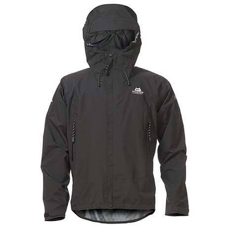 Mountain Equipment - Pro-Lite Jacket