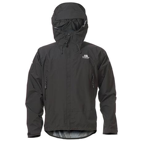Mountain Equipment - Pro-Lite Jacket