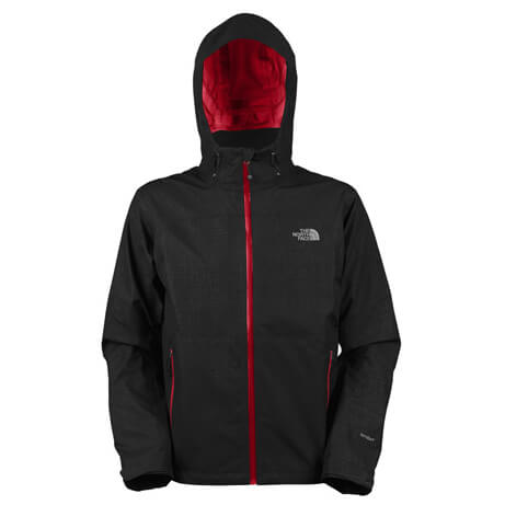 The North Face - Men's Titan Jacket - Hardshelljacke