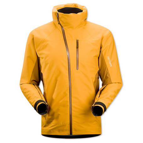 Arc'teryx - Sidewinder AR Jacket - Pro Shell Jacke