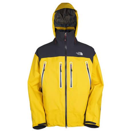 The North Face - Mammatus Jacket - Hardshelljacke