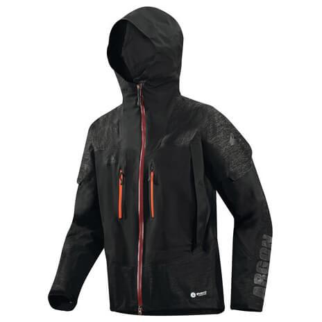 Vaude - Krypton Jacket - 3-Lagen Hardshelljacke