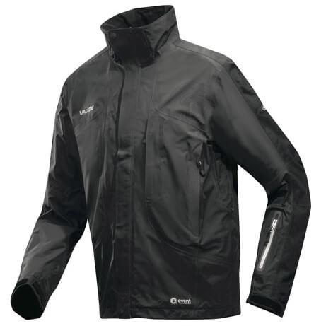 Vaude - Cervin Jacket - 2-Lagen Alpinjacke