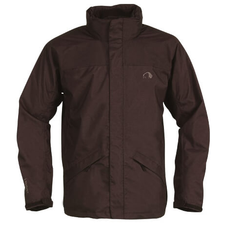 Tatonka - Men's Porto 2in1 Jacket - Regenjacke