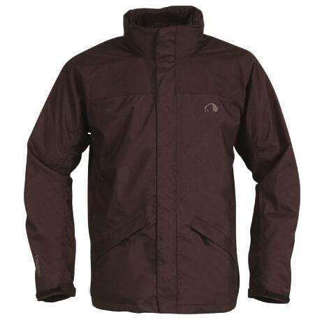 Tatonka - Men's Porto 2in1 Jacket - Regenjacke