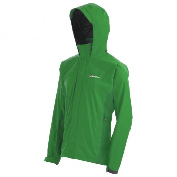 Berghaus - Paclite Jacket II - Giacca hardshell