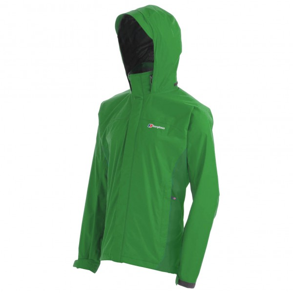 Berghaus - Paclite Jacket II - Hardshelljacke
