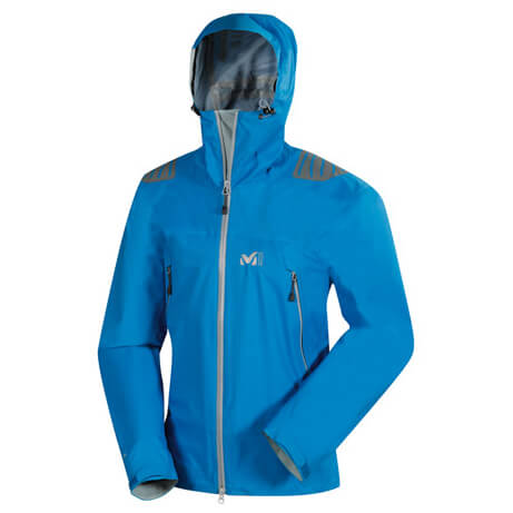 Millet - All Weather 3L Jacket - Hardshelljacke