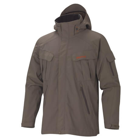 Marmot - Frontside Jacket - Winterjacke