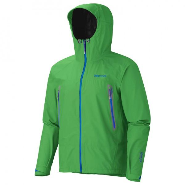 Marmot - Nano Jacket - Regnjakke