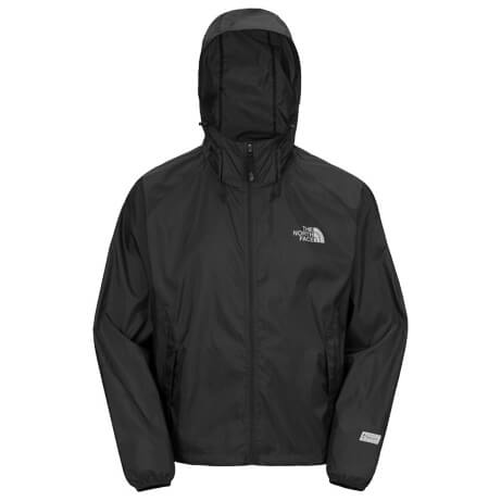 The North Face - Altimont Hoodie - Regenjacke