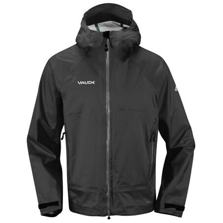 Vaude - Slight Pro Jacket - Hardshelljacke