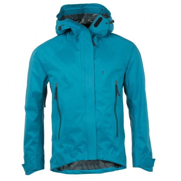 Triple2 - Smudd Jacket - Hardshell jacket