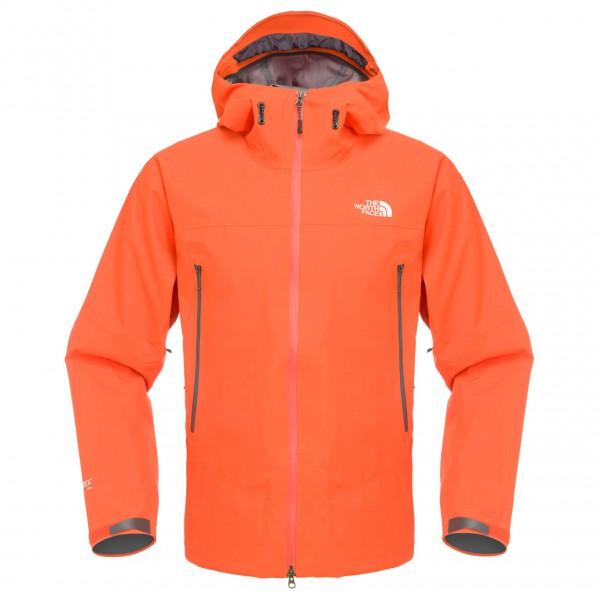 The North Face - Point Five Jacket - Veste hardshell