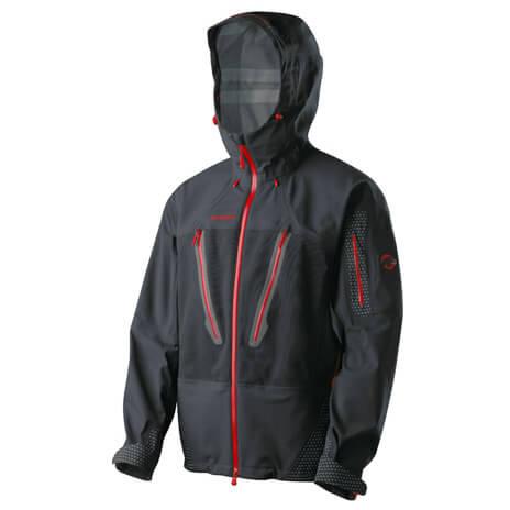 Mammut - Chalten Jacket Men - Hardshelljacke
