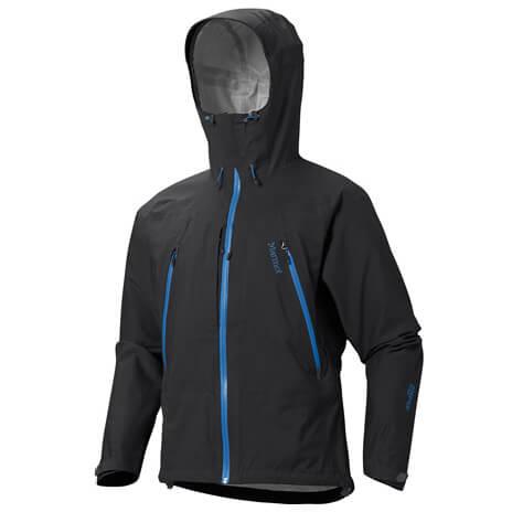 Marmot - Alpinist Jacket - Veste hardshell