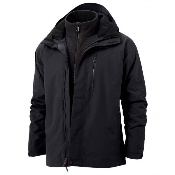 Marmot - Ridgetop Component Jacket - Doppeljacke