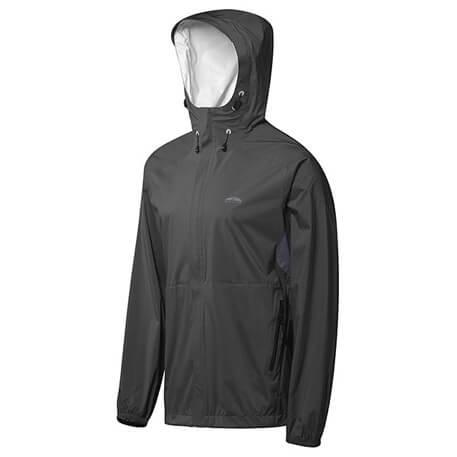 GoLite - Tumalo Pertex 2,5-Lagen Storm Jacket