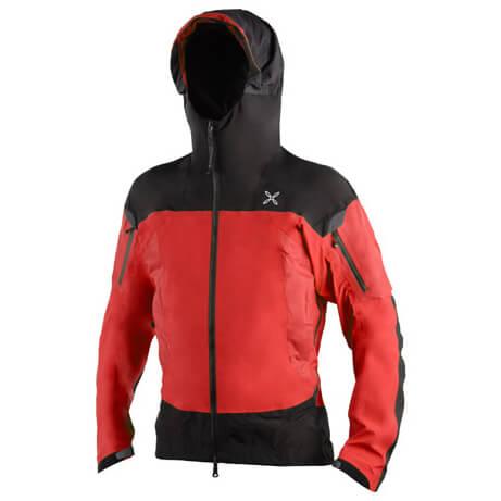 Montura - Variant E Jacket - Hardshelljacke