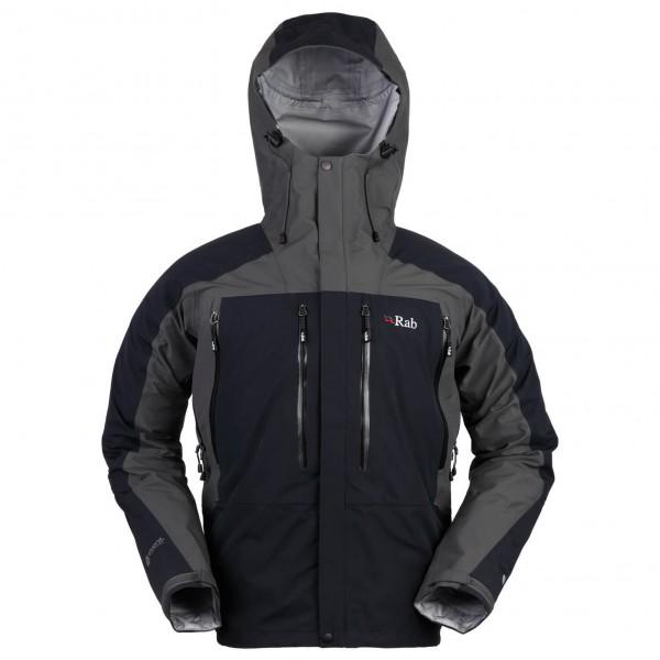Rab - Latok Jacket - Hardshelljacke