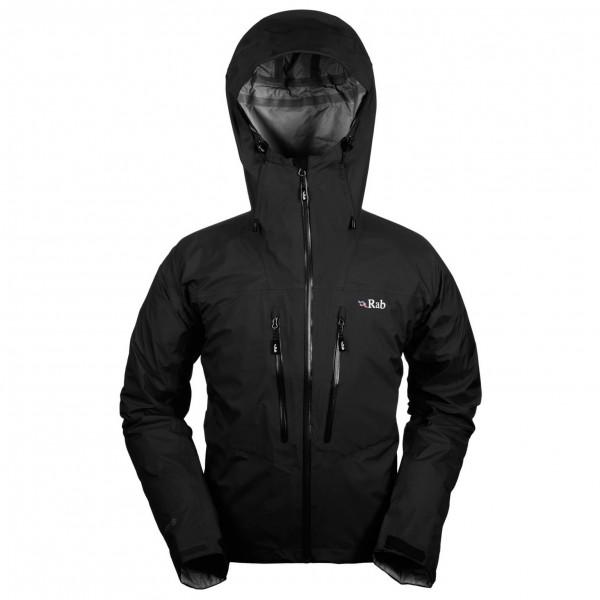 Rab - Momentum Jacket - Hardshell jacket