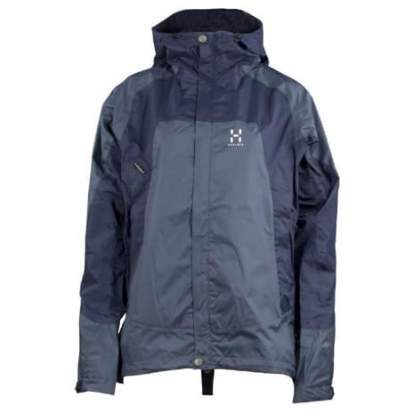 Haglöfs - Foss Jacket - Hardshelljacke