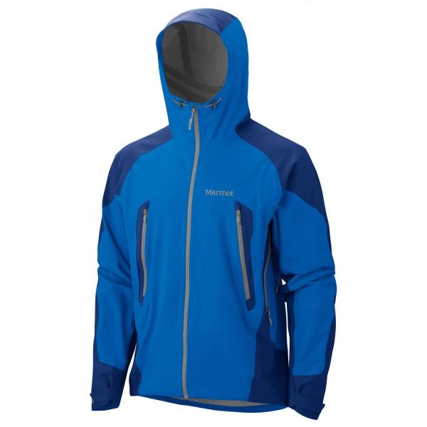 Marmot - Stretch Man Jacket - Hardshelljacke