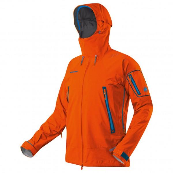 Mammut - Nordwand Jacket - Hardshelljacke