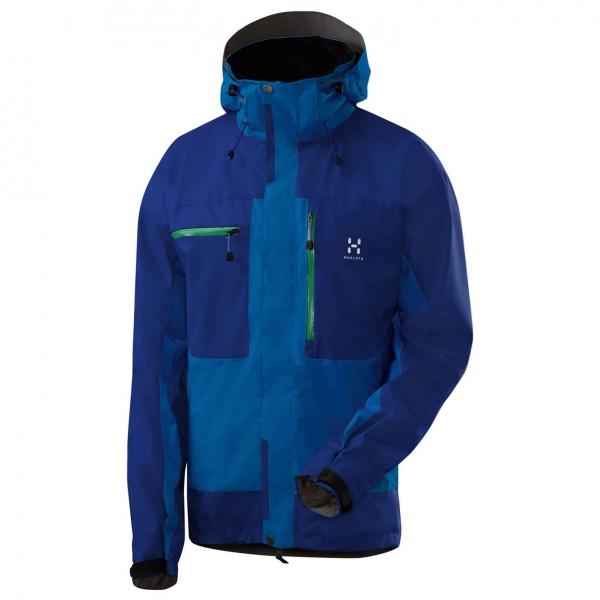 Haglöfs - Incus Jacket - Hardshelljacke
