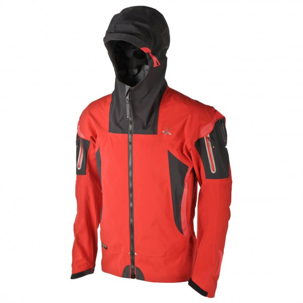 Montura - Core Jacket - Hardshell jakke
