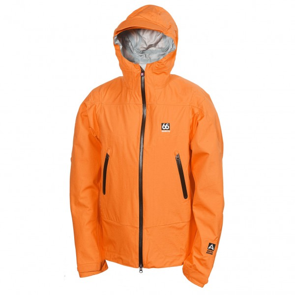 66 North - Snaefell Jacket - Hardshelljack