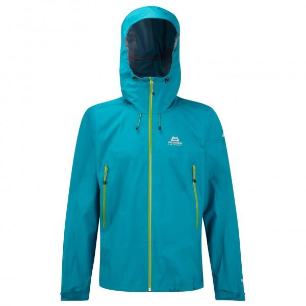 Mountain Equipment - Firefox Jacket - Hardshell jacket