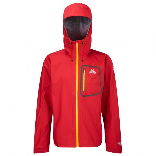 Mountain Equipment - Firelite Jacket - Hardshelljacke
