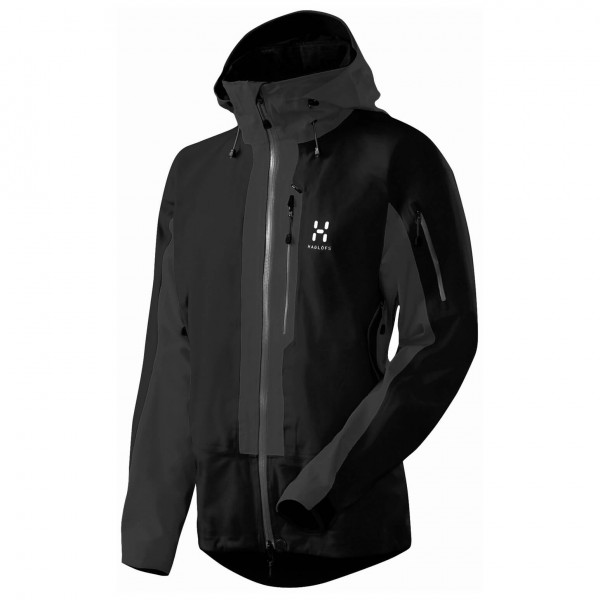 Haglöfs - Couloir Jacket - Hardshelljacke