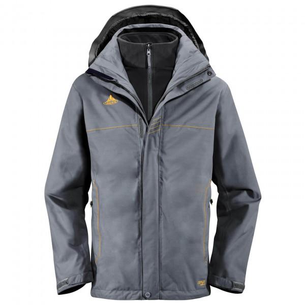 Vaude - Kintail 3in1 Jacket - Doppeljacke